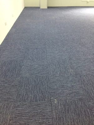 Thảm tấm đế cao su AS 21   Tham trai san
