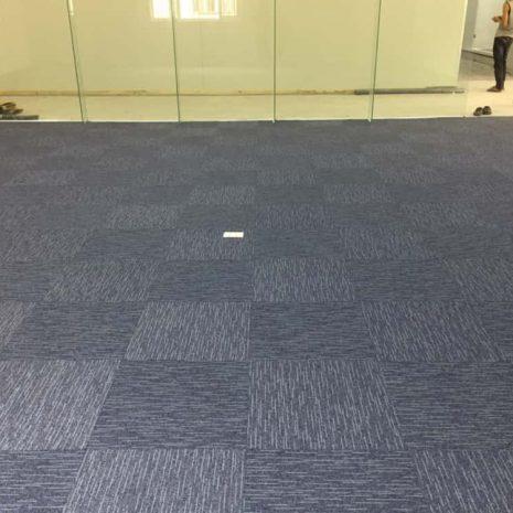 Thảm tấm đế cao su AS21 8   Tham trai san