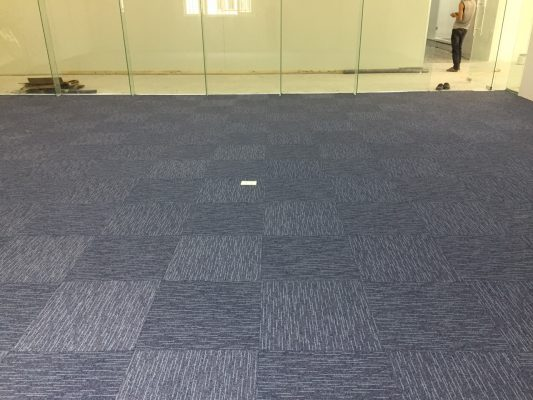 thảm trải sàn AS21-8