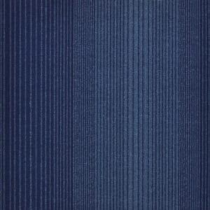 ART-S1-BLUE-300x300  Tham-trai-san