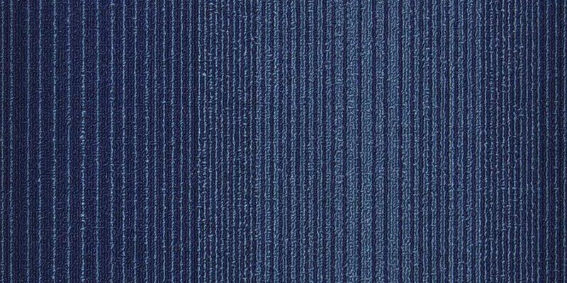 ART-S1-BLUE