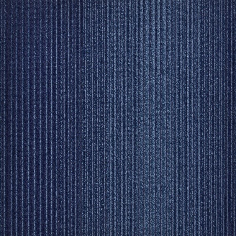Thảm tấm văn phòng ART S1 Blue