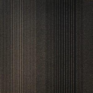 ART-S3-BLACK