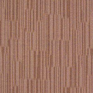 Thảm trải sàn AS23-1
