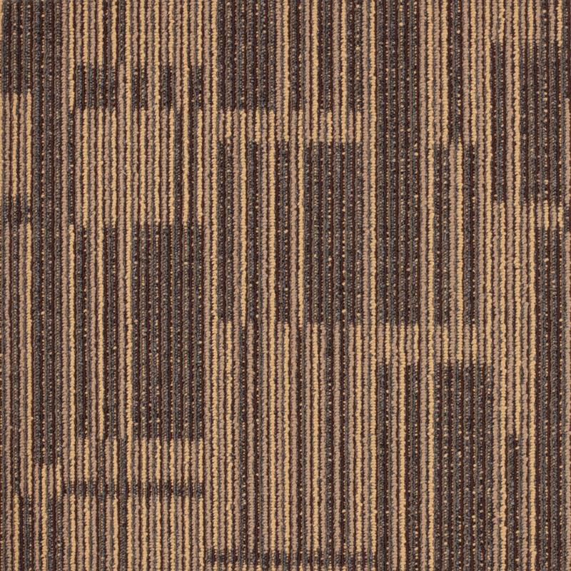 Thảm tấm AS 31-4