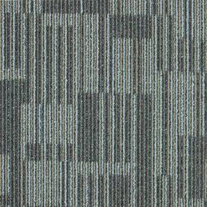 Thảm tấm RF 11 T1 6   Tham trai san