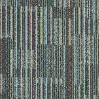 Thảm tấm AS 31-5
