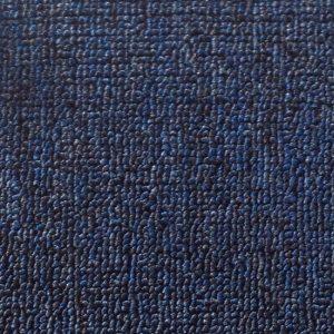 Thảm cuộn một màu BH