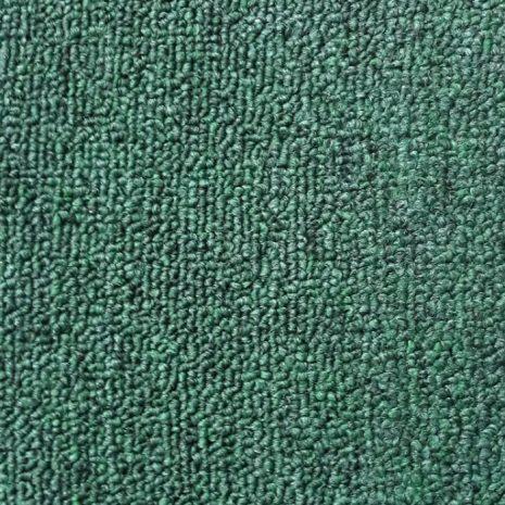 Thảm cuộn một màu BH 9399
