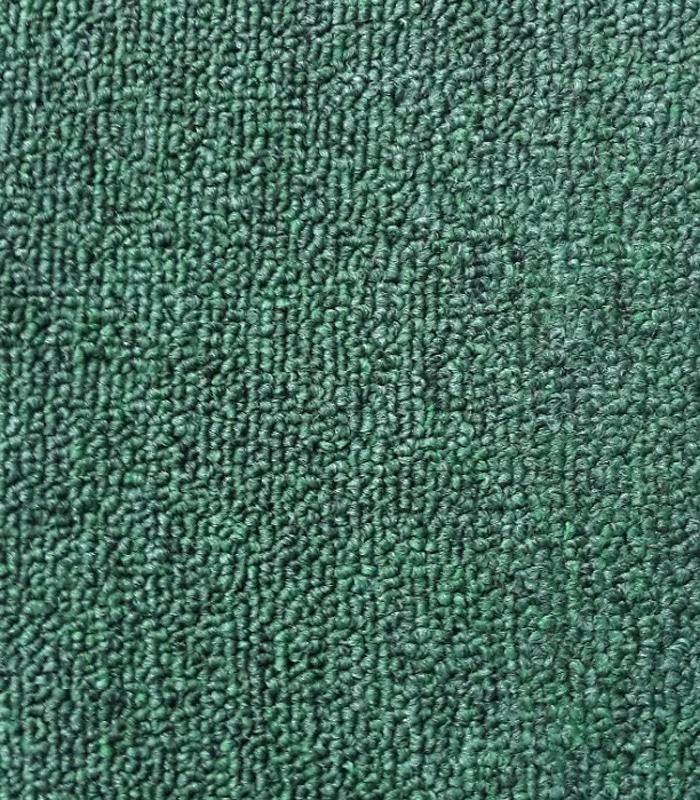Thảm cuộn một màu BH 9399   Tham trai san