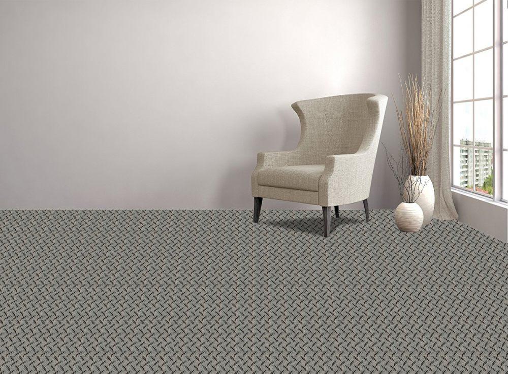 ALT - BKN 06 Grey