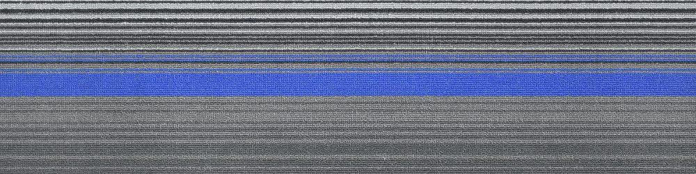 BMT 6005