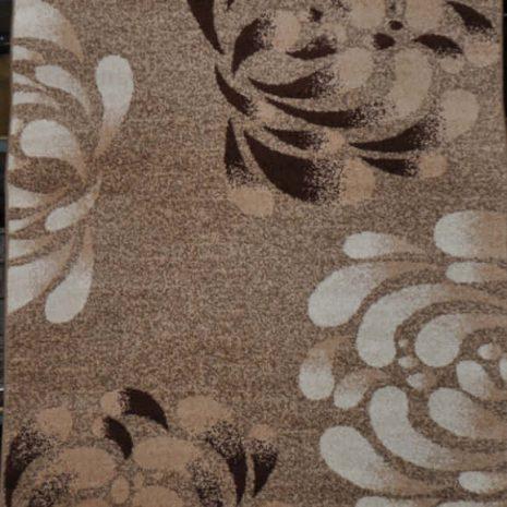 thảm trang trí CT984251-1M6x2M3