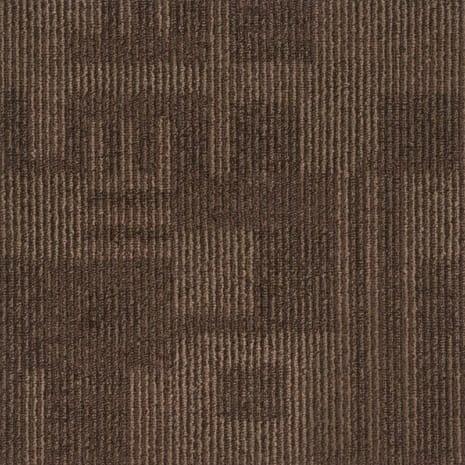 Thảm tấm GA   Tham trai san