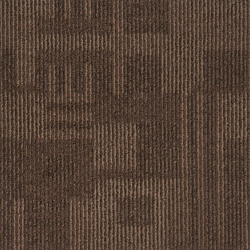 Thảm trải sàn GA3