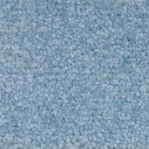 Thảm cuộn GS - 10