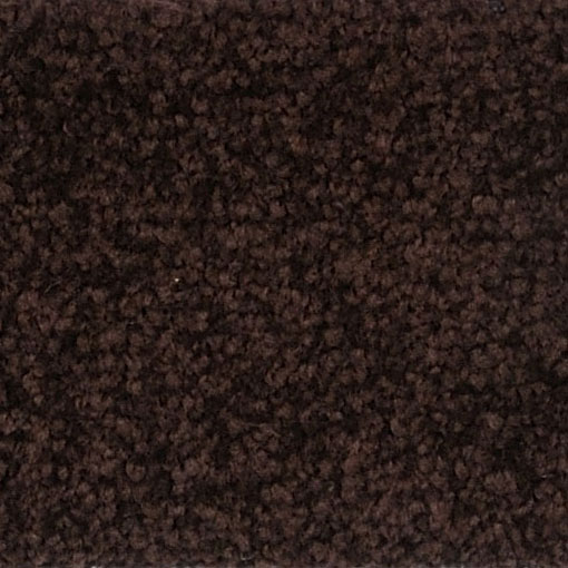Thảm cuộn GS - 19