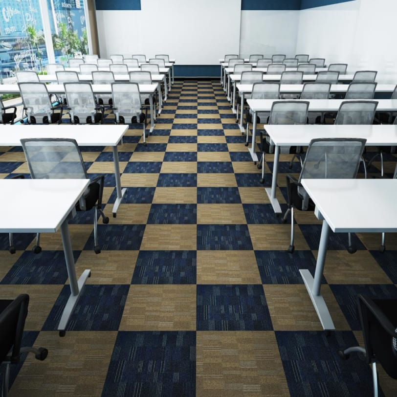 Thảm trải sàn LH 3-9