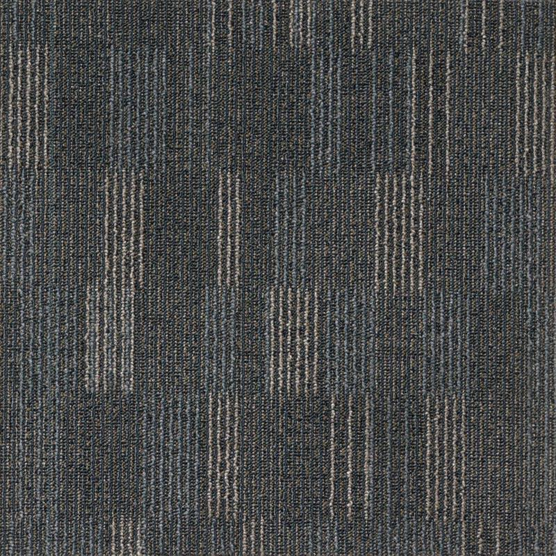 Thảm trải sàn LH 8