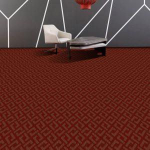 MRP-05-Red--300x300  Tham-trai-san