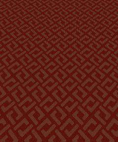 MRP-05-Red