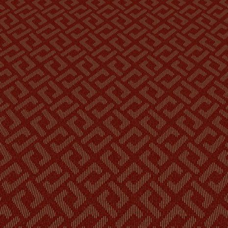 MRP 05 Red