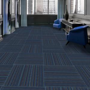 Những sai sót CẦN TRÁNH trong việc lặp thảm trải sàn phòng khách Tin tức   Tham trai san