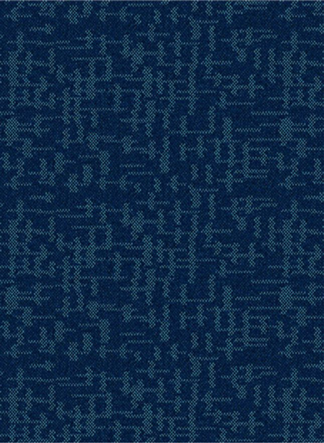 ALT PRG 02 Blue