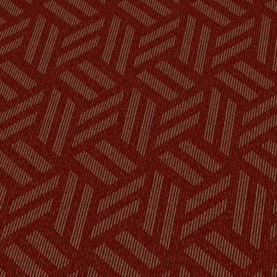 SNR-05-Red