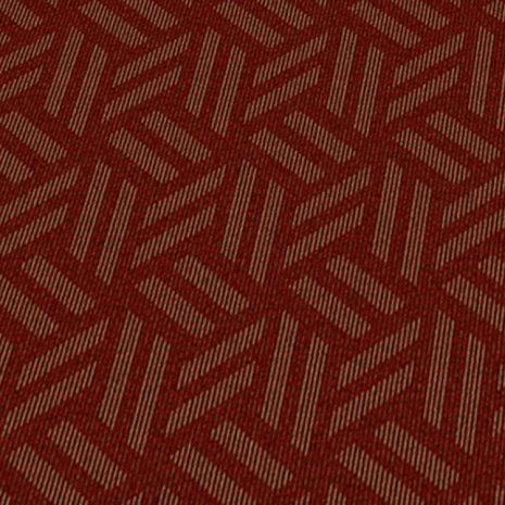 SNR 05 Red