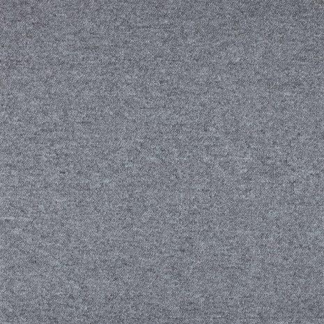 Thảm trải sàn một màu t1-01