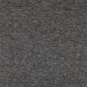 Thảm trải sàn một màu t1-02