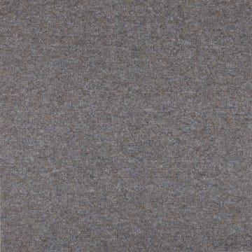 Thảm một màu t1-07