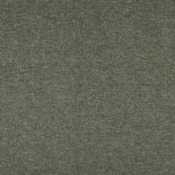 thảm trải sàn t1-12