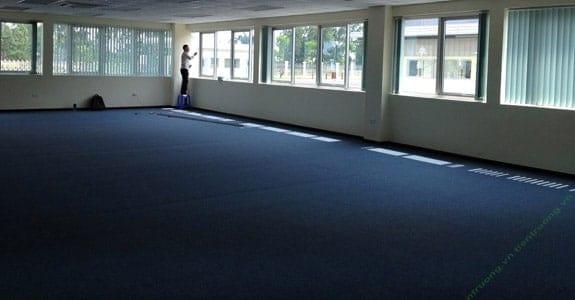 Thảm-trải-sàn-1-màu-BH-màu-xanh-575x300  Tham-trai-san