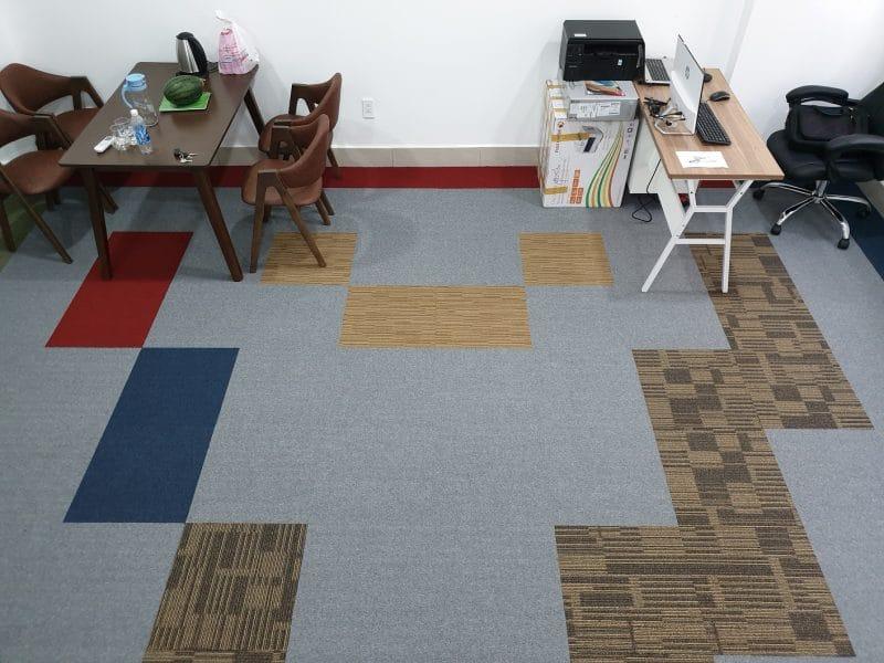 Thảm tấm T1-01