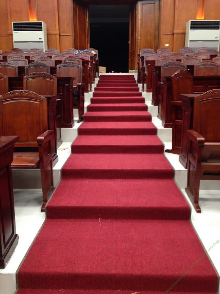 Thảm-trải-sàn-1-màu-BH-màu-đỏ-750x1000  Tham-trai-san