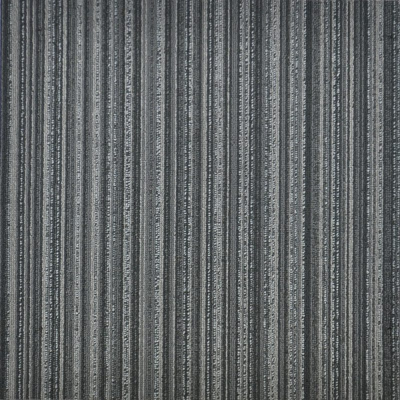 Thảm trải sàn Melody 1362