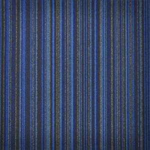 Thảm tấm RF11 T1 1   Tham trai san