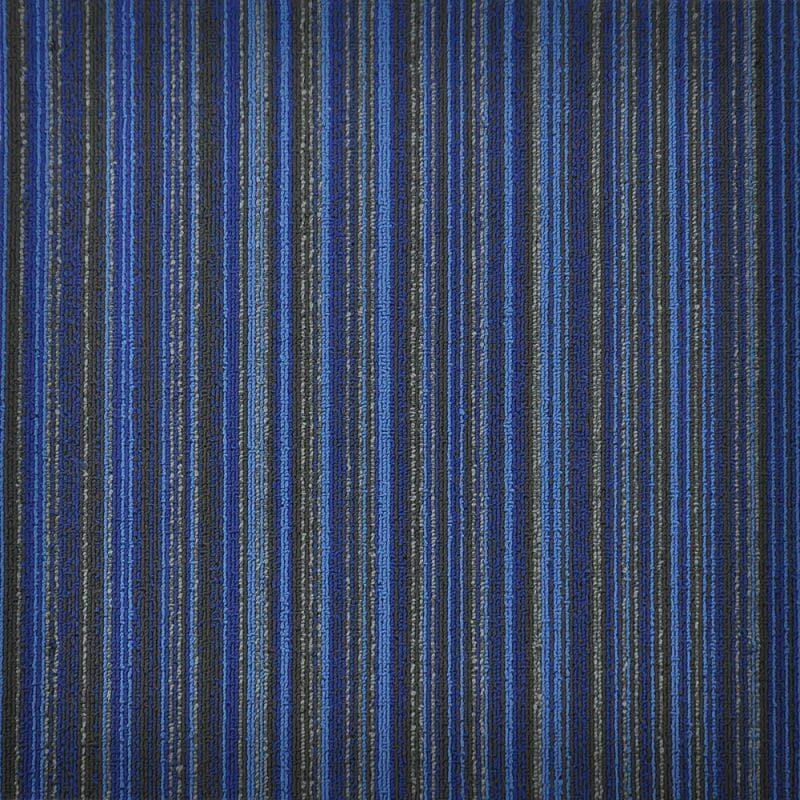 Thảm tấm Melody 1365 kích thước 50x50