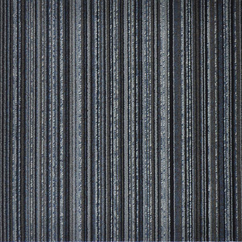 Thảm tấm melody 1366