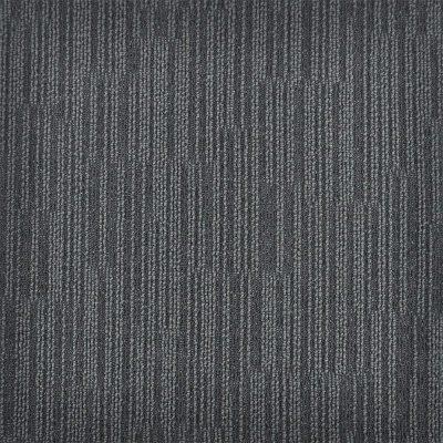 Thảm tấm AS 23-5
