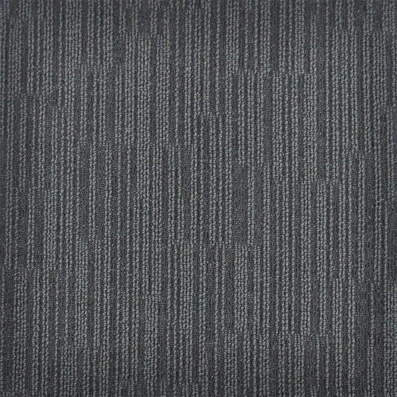 Thảm tấm AS 23-5 cho văn phòng