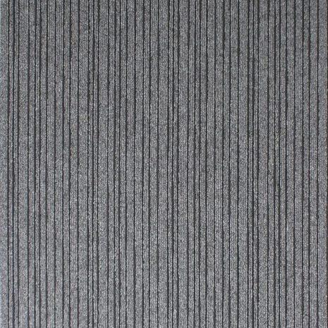 Thảm tấm AS 21-4