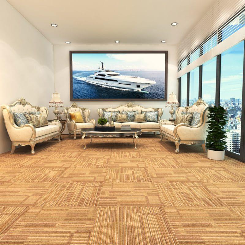Thảm trải sàn AS31-2