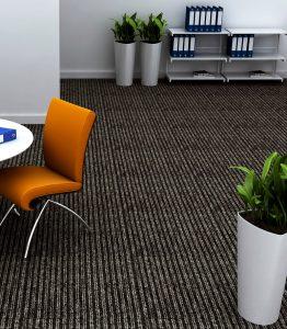 Thảm tấm Balance 005-3D