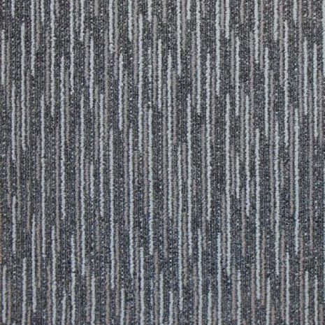 Thảm tấm ECO2