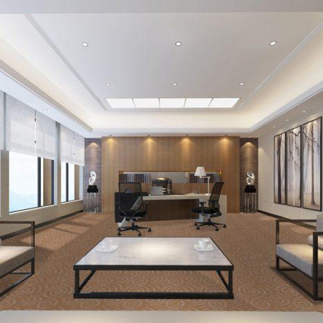 Thảm khách sạn PT 116   Tham trai san