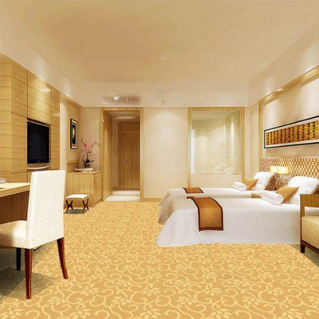 Thảm khách sạn PT 213 215   Tham trai san