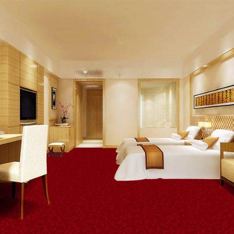 Thảm khách sạn pt 218